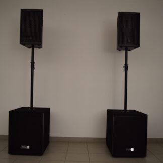 Musikanlagen